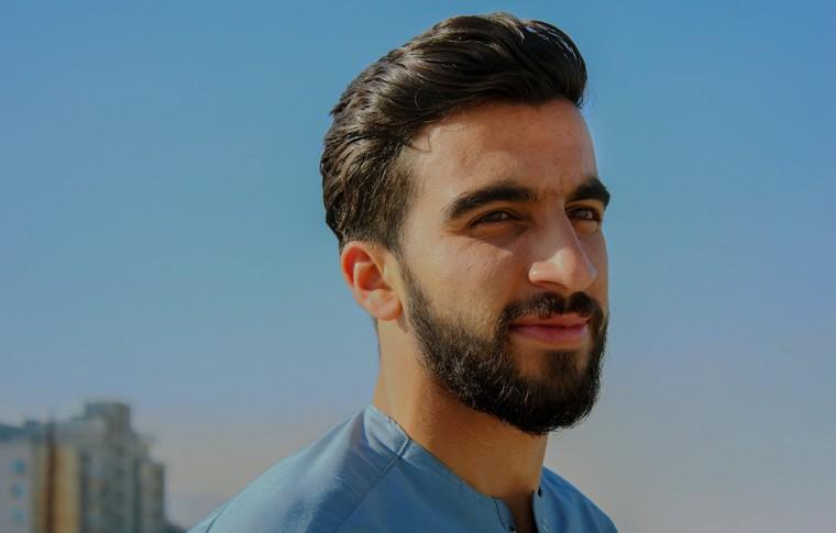 Nano Beard and Moustache Transplant