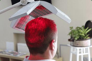 Nano Cold Beam Laser Therapy
