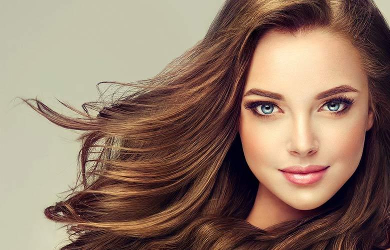 Nano Hair Extensions